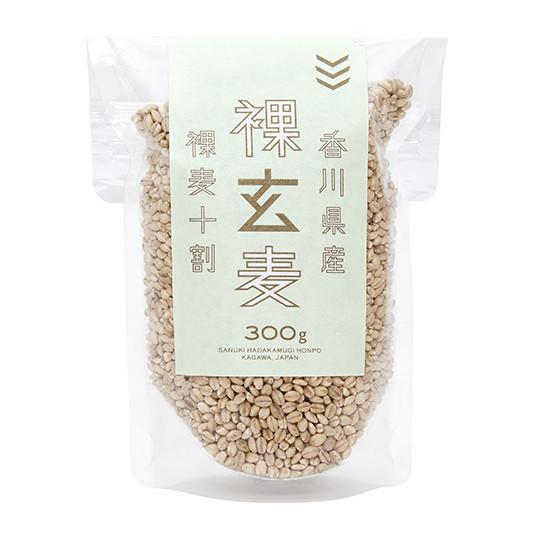 item-genbaku300