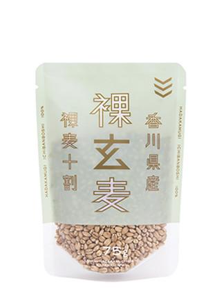 item-genbaku75-thum