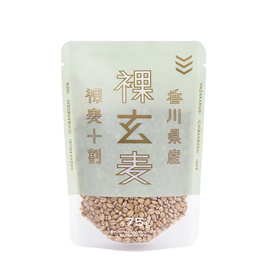 item-genbaku75