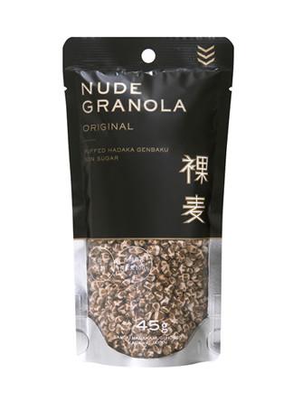 item-graori45-thum