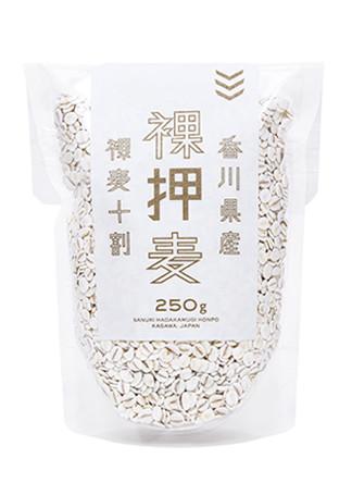 item-oshimugi250-thum
