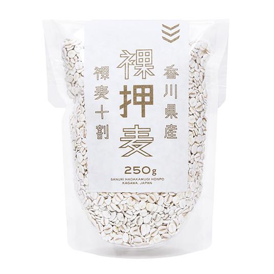 item-oshimugi250