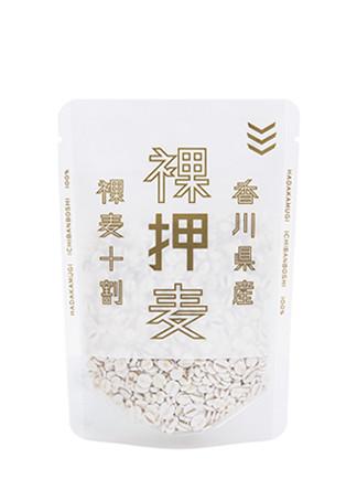 item-oshimugi75-thum