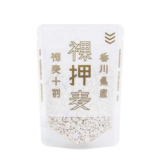 item-oshimugi75