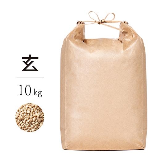 item-genbaku-10kg