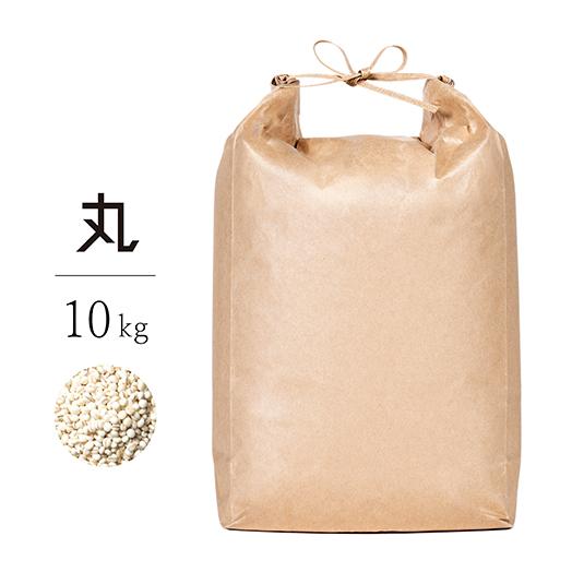 item-marrumugi-10kg
