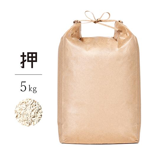 item-oshimugi-5kg