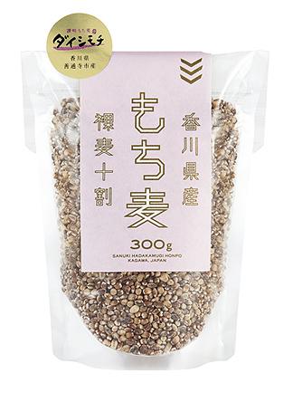 item-mochimugi300-thum