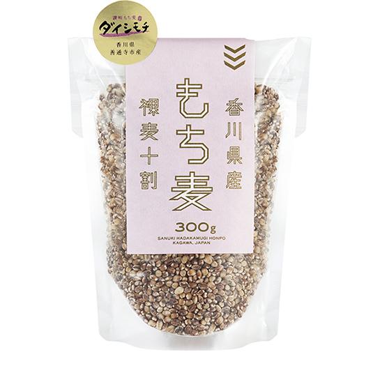 item-mochimugi300