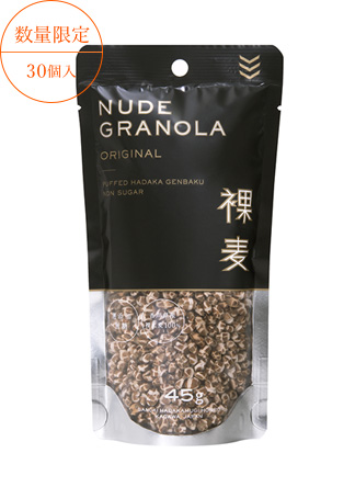 item-graori-45g-set30-thum